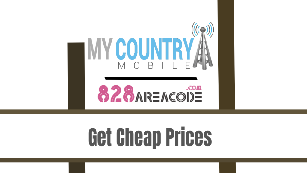 828- My Country Mobile